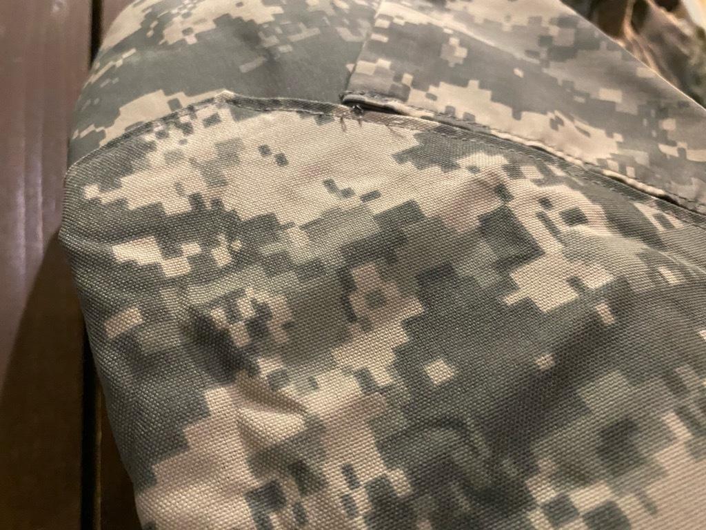 マグネッツ神戸店 1/3(日)ModernMilitary Item入荷! #4 US.Military GENⅢ LEVEL4~6!!!_c0078587_21155374.jpg