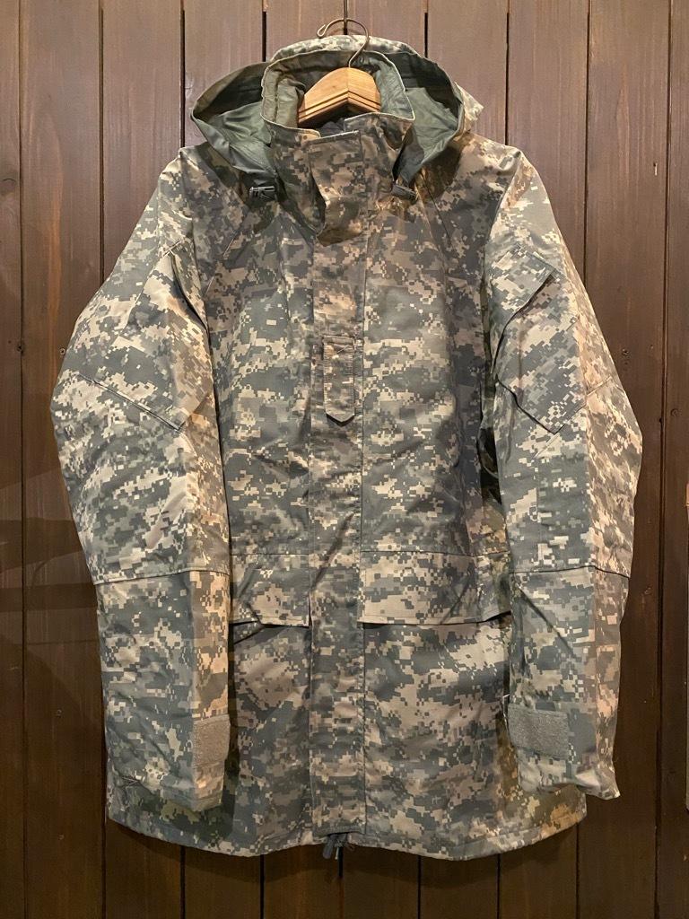 マグネッツ神戸店 1/3(日)ModernMilitary Item入荷! #4 US.Military GENⅢ LEVEL4~6!!!_c0078587_21155435.jpg