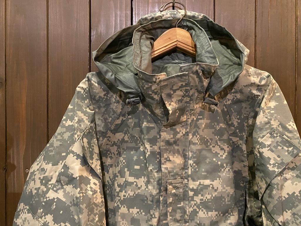 マグネッツ神戸店 1/3(日)ModernMilitary Item入荷! #4 US.Military GENⅢ LEVEL4~6!!!_c0078587_21155464.jpg
