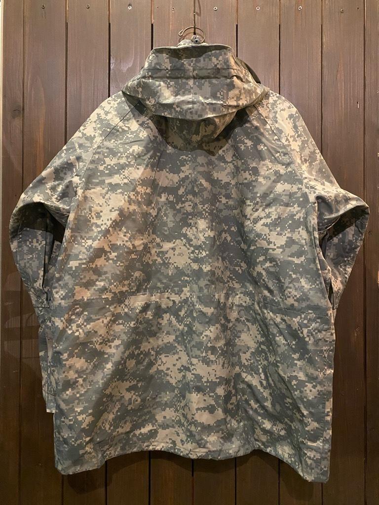 マグネッツ神戸店 1/3(日)ModernMilitary Item入荷! #4 US.Military GENⅢ LEVEL4~6!!!_c0078587_21155472.jpg