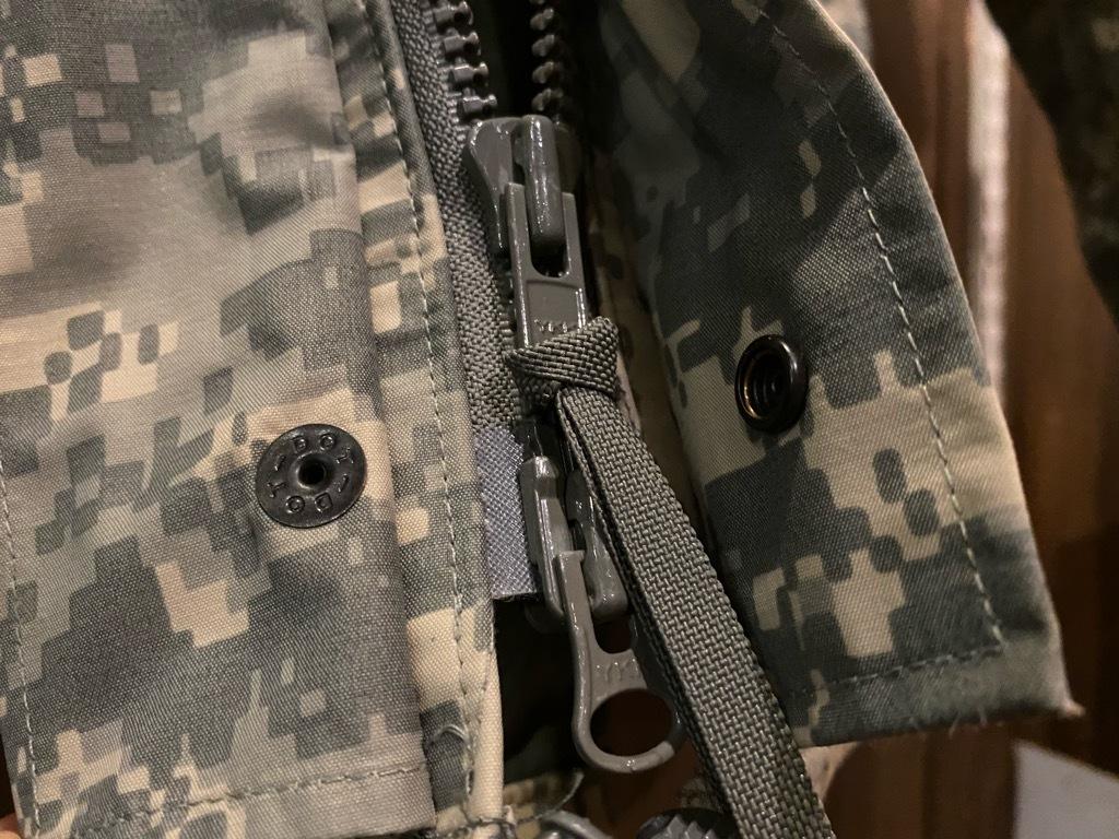 マグネッツ神戸店 1/3(日)ModernMilitary Item入荷! #4 US.Military GENⅢ LEVEL4~6!!!_c0078587_21173569.jpg