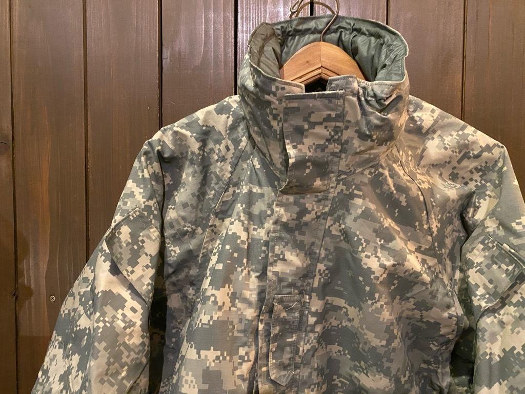 マグネッツ神戸店 1/3(日)ModernMilitary Item入荷! #4 US.Military GENⅢ LEVEL4~6!!!_c0078587_21173577.jpg