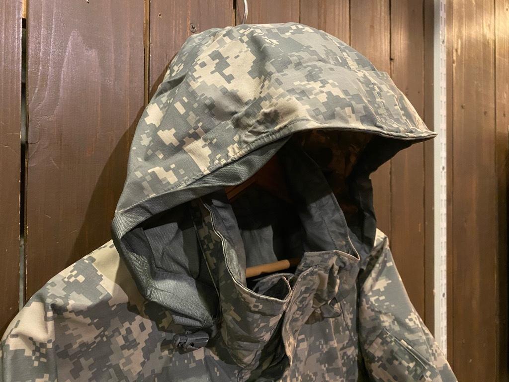 マグネッツ神戸店 1/3(日)ModernMilitary Item入荷! #4 US.Military GENⅢ LEVEL4~6!!!_c0078587_21190338.jpg