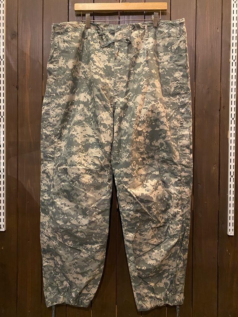 マグネッツ神戸店 1/3(日)ModernMilitary Item入荷! #4 US.Military GENⅢ LEVEL4~6!!!_c0078587_21193607.jpg