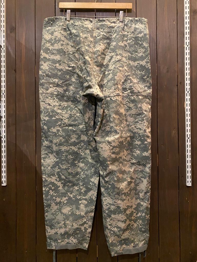 マグネッツ神戸店 1/3(日)ModernMilitary Item入荷! #4 US.Military GENⅢ LEVEL4~6!!!_c0078587_21193682.jpg