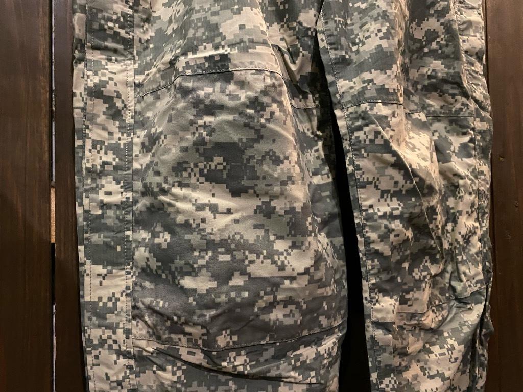 マグネッツ神戸店 1/3(日)ModernMilitary Item入荷! #4 US.Military GENⅢ LEVEL4~6!!!_c0078587_21193702.jpg