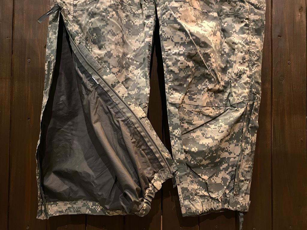 マグネッツ神戸店 1/3(日)ModernMilitary Item入荷! #4 US.Military GENⅢ LEVEL4~6!!!_c0078587_21193705.jpg
