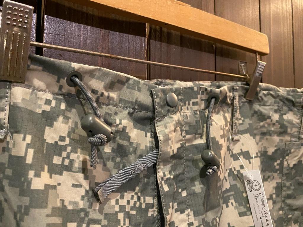 マグネッツ神戸店 1/3(日)ModernMilitary Item入荷! #4 US.Military GENⅢ LEVEL4~6!!!_c0078587_21193725.jpg