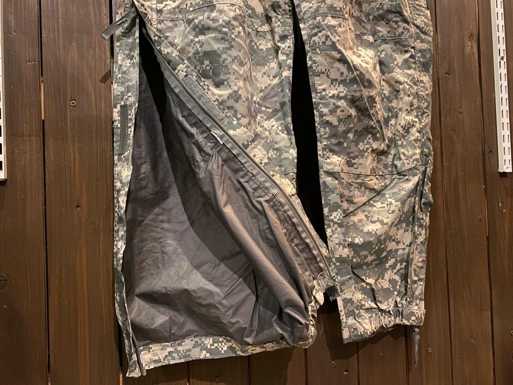 マグネッツ神戸店 1/3(日)ModernMilitary Item入荷! #4 US.Military GENⅢ LEVEL4~6!!!_c0078587_21193727.jpg