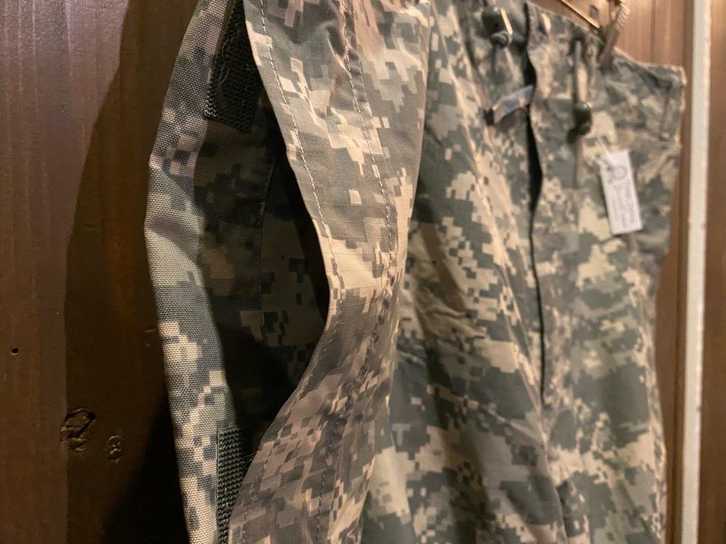 マグネッツ神戸店 1/3(日)ModernMilitary Item入荷! #4 US.Military GENⅢ LEVEL4~6!!!_c0078587_21193752.jpg