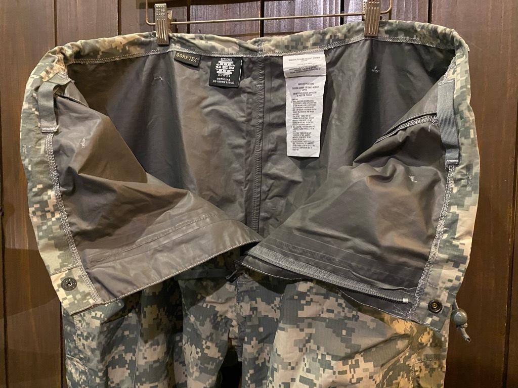 マグネッツ神戸店 1/3(日)ModernMilitary Item入荷! #4 US.Military GENⅢ LEVEL4~6!!!_c0078587_21203303.jpg