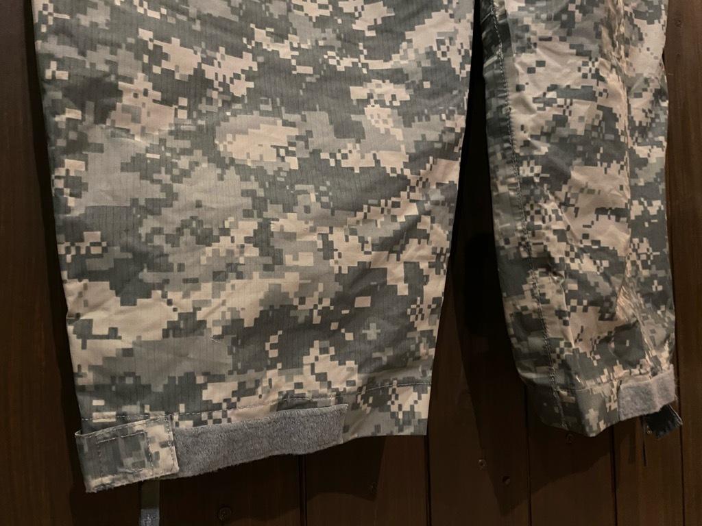 マグネッツ神戸店 1/3(日)ModernMilitary Item入荷! #4 US.Military GENⅢ LEVEL4~6!!!_c0078587_21203476.jpg