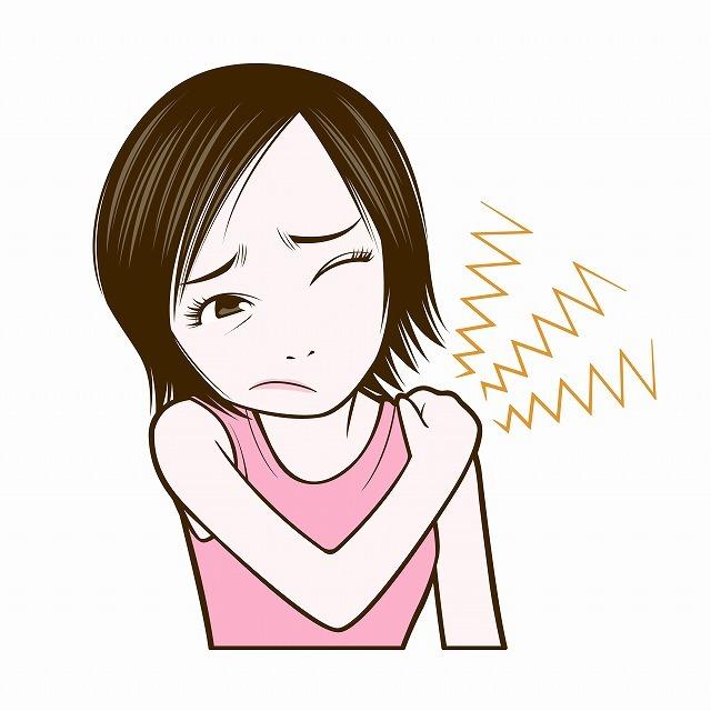 帯状疱疹後神経痛に、当店の漢方薬が良く効きました。_f0135114_12152841.jpg