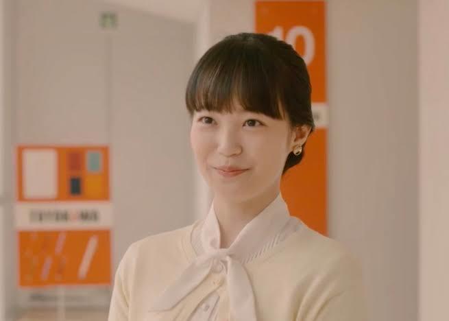 ドラマ「チェリまほ」に見た、新しい世界。〜2020年の終わりに_d0315734_02070257.jpg