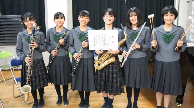 山陽 学園 高校 山陽高等学校 - Wikipedia