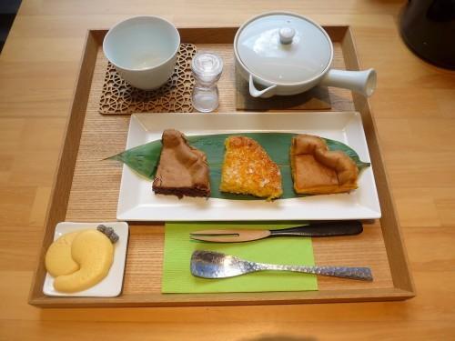 京都・室町「然花抄院 室町本店」へ行く。_f0232060_16584695.jpg