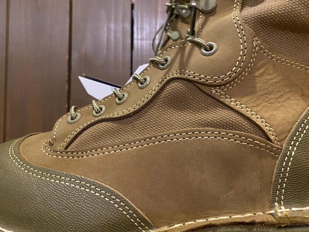 マグネッツ神戸店 1/3(日)ModernMilitary Item入荷! #1 U.S.M.C. Rat Boots , Bellville MCB950!!!_c0078587_14101281.jpg