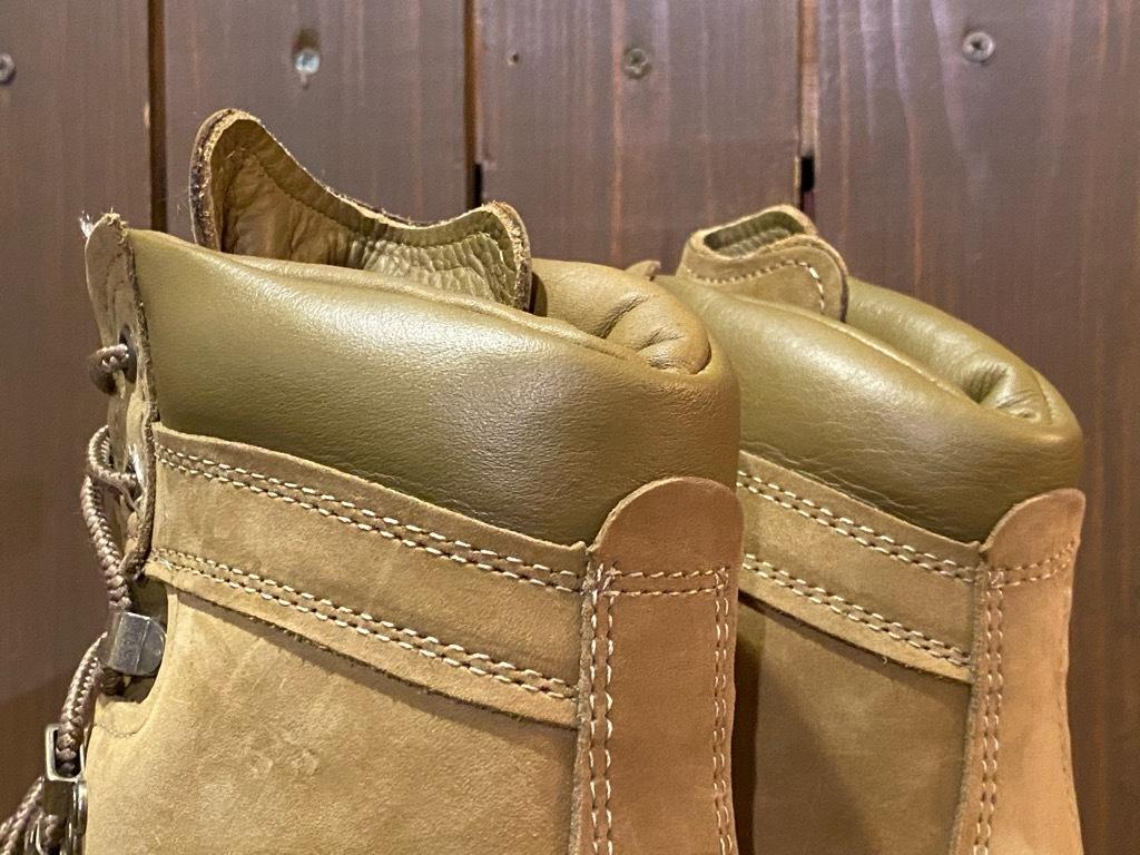 マグネッツ神戸店 1/3(日)ModernMilitary Item入荷! #1 U.S.M.C. Rat Boots , Bellville MCB950!!!_c0078587_14133428.jpg