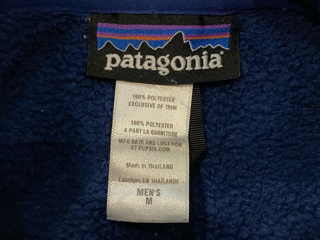 マグネッツ神戸店 Mix Vintage Item!!!  (+ Patagonia格安!第三国アイテム#1!!!)_c0078587_15495917.jpg