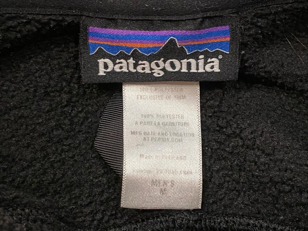 マグネッツ神戸店 Mix Vintage Item!!!  (+ Patagonia格安!第三国アイテム#1!!!)_c0078587_15495968.jpg