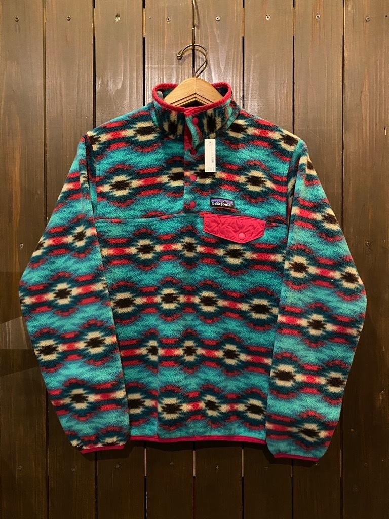 マグネッツ神戸店 Mix Vintage Item!!!  (+ Patagonia格安!第三国アイテム#1!!!)_c0078587_15510448.jpg