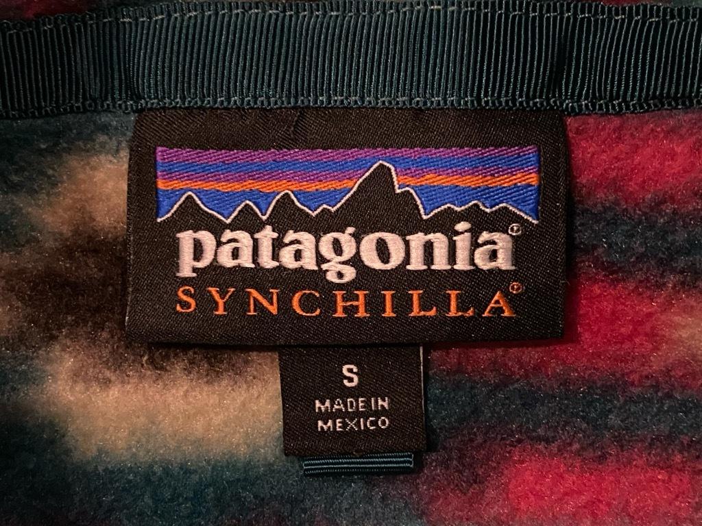 マグネッツ神戸店 Mix Vintage Item!!!  (+ Patagonia格安!第三国アイテム#1!!!)_c0078587_15510482.jpg