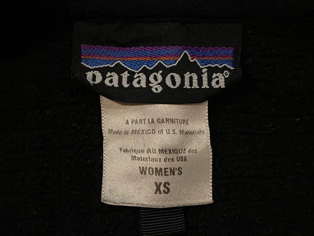 マグネッツ神戸店 Mix Vintage Item!!!  (+ Patagonia格安!第三国アイテム#1!!!)_c0078587_15524657.jpg
