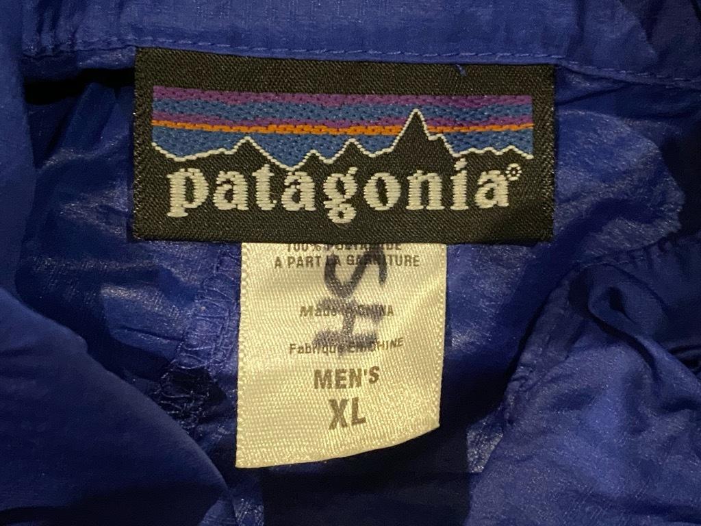 マグネッツ神戸店 U.S.Military Item!!!  (+ Patagonia格安!第三国アイテム#2!!!)_c0078587_16025538.jpg