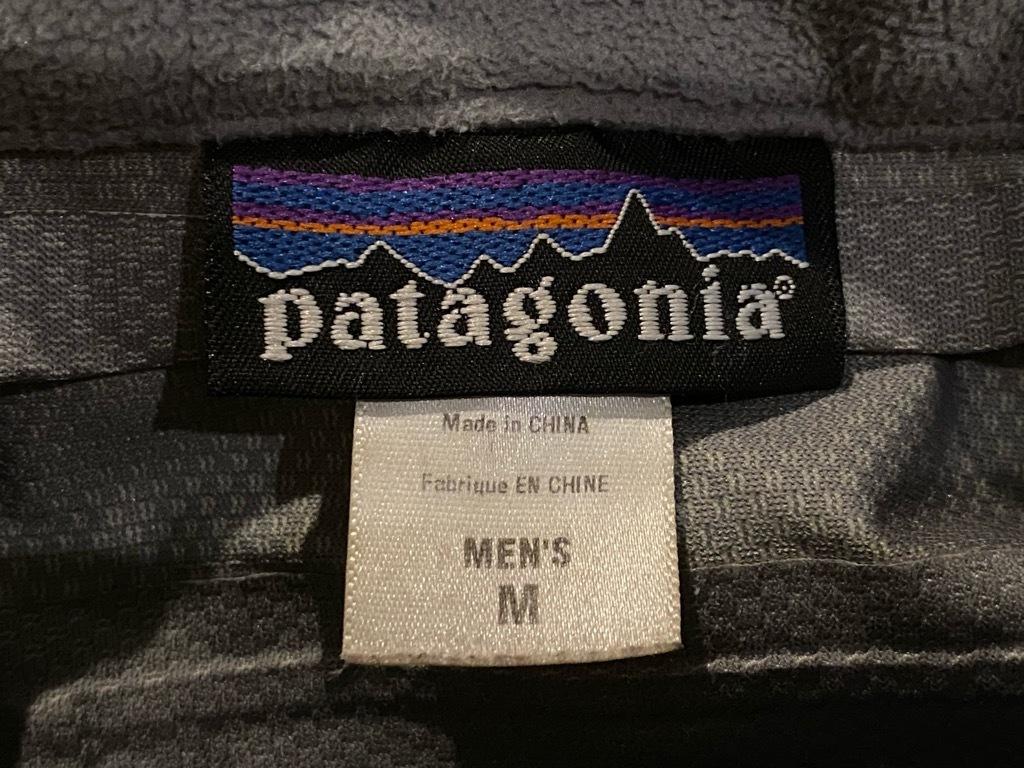 マグネッツ神戸店 U.S.Military Item!!!  (+ Patagonia格安!第三国アイテム#2!!!)_c0078587_16025557.jpg