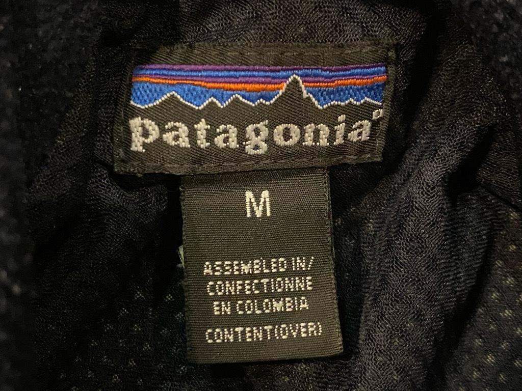 マグネッツ神戸店 U.S.Military Item!!!  (+ Patagonia格安!第三国アイテム#2!!!)_c0078587_16041046.jpg