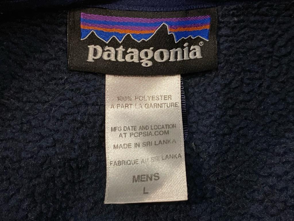 マグネッツ神戸店 U.S.Military Item!!!  (+ Patagonia格安!第三国アイテム#2!!!)_c0078587_16061995.jpg