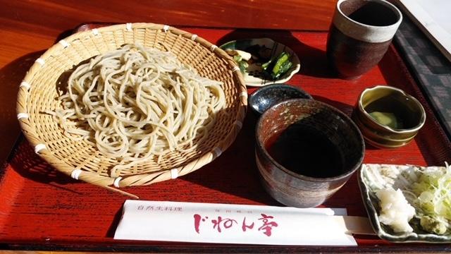 年越し蕎麦_e0094589_20144536.jpg
