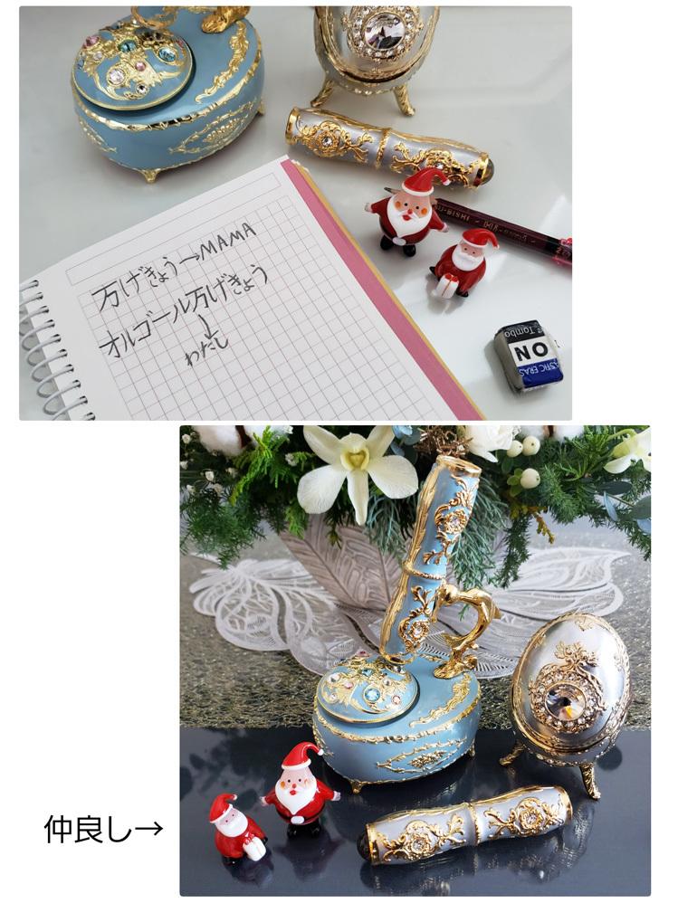 Merry Christmas✩.*˚_d0224894_23242867.jpg