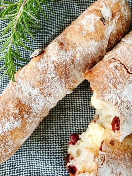 1月2月のパン教室_b0205599_05215360.jpeg