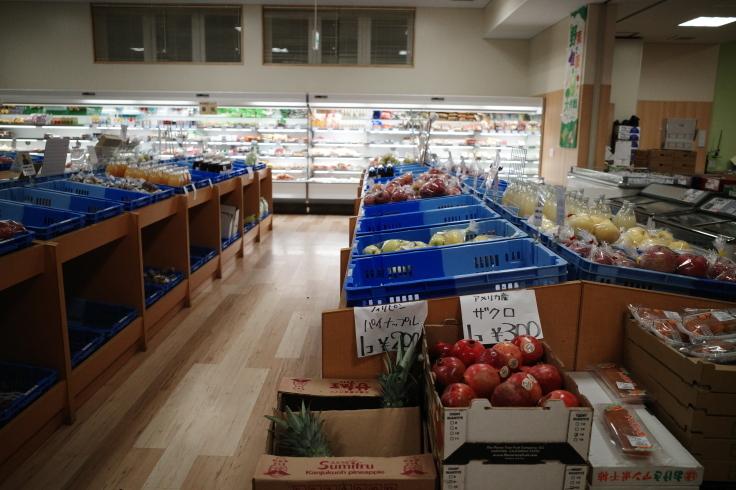 Go to トラベル in 青森県 その30 ~ 鶴の舞橋_a0287336_17333572.jpg