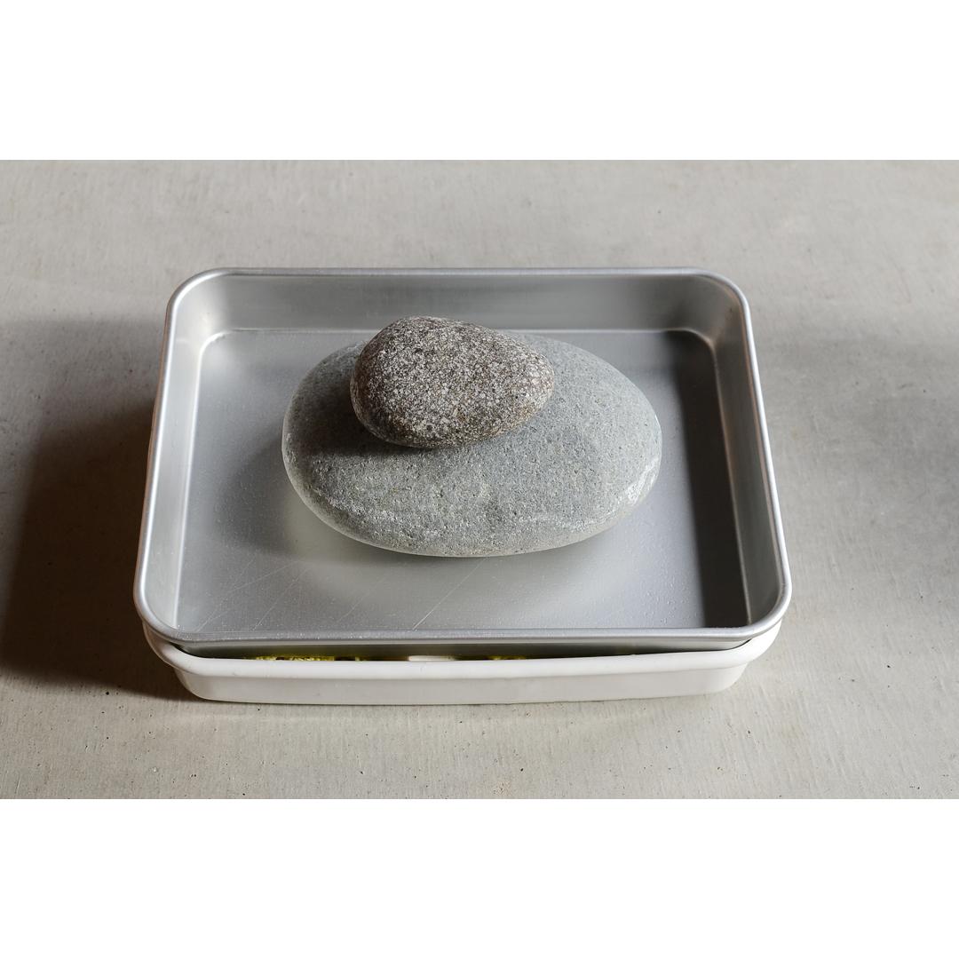 素材×時間で、勝手に美味しくなってくれる料理。_d0227246_13415696.jpg