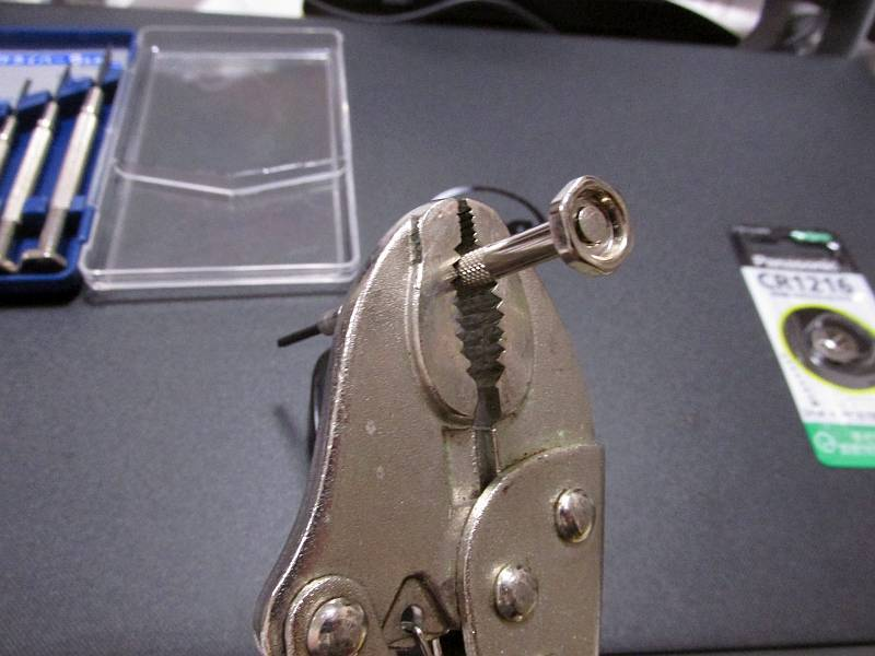 車のキーの電池を交換しました!_e0382354_16465955.jpg