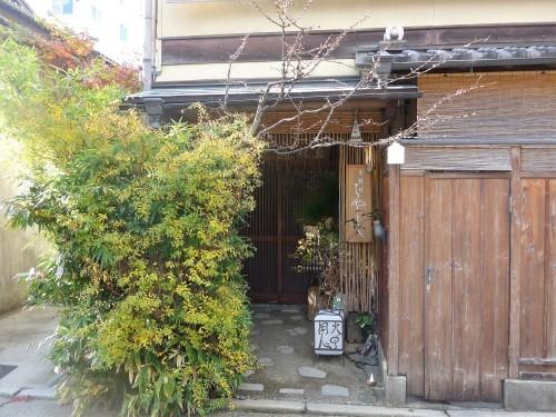 京都・出町柳「御料理はやし」へ行く。_f0232060_00205429.jpg