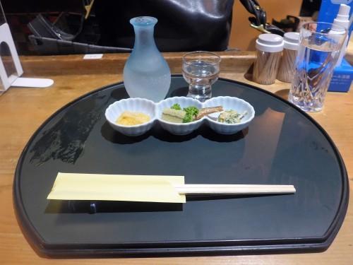 京都・北野白梅町「神馬」へ行く。_f0232060_21595369.jpg