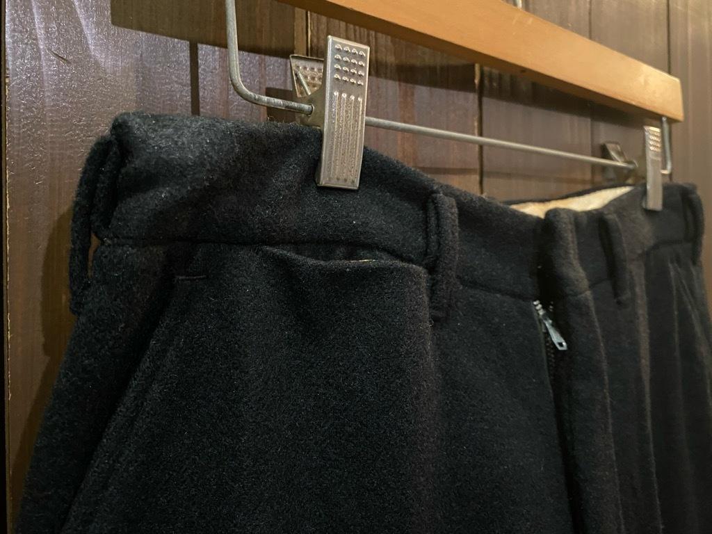 マグネッツ神戸店 ミリタリーアイテムが好きな方ほど、このパンツを!!!_c0078587_12383635.jpg