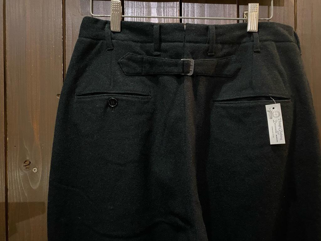 マグネッツ神戸店 ミリタリーアイテムが好きな方ほど、このパンツを!!!_c0078587_12383751.jpg