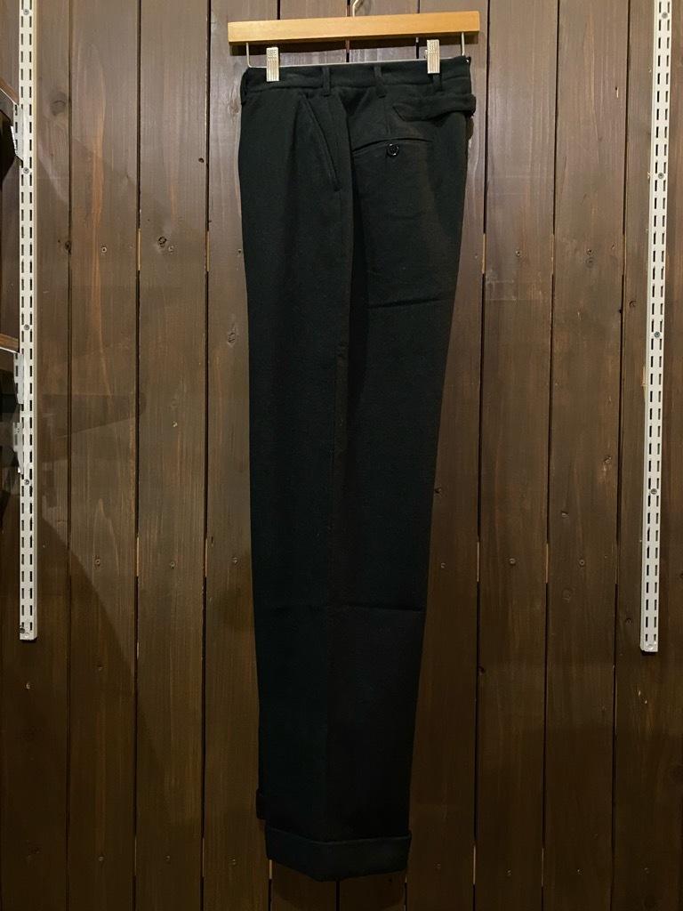 マグネッツ神戸店 ミリタリーアイテムが好きな方ほど、このパンツを!!!_c0078587_12383825.jpg