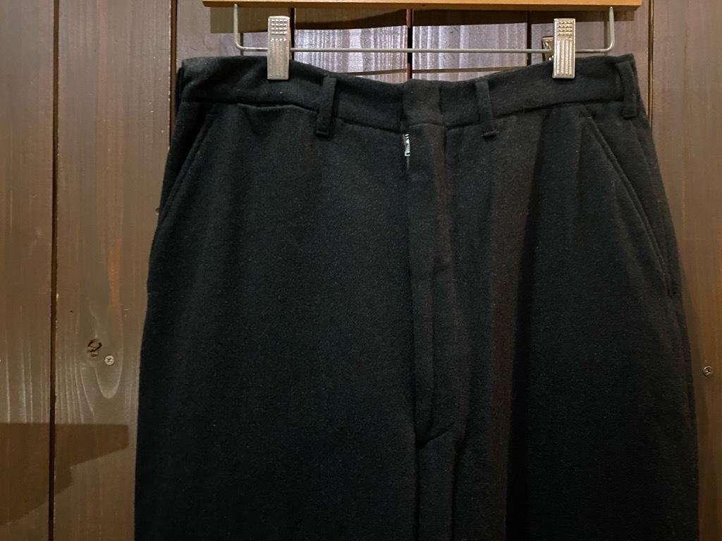 マグネッツ神戸店 ミリタリーアイテムが好きな方ほど、このパンツを!!!_c0078587_12383827.jpg