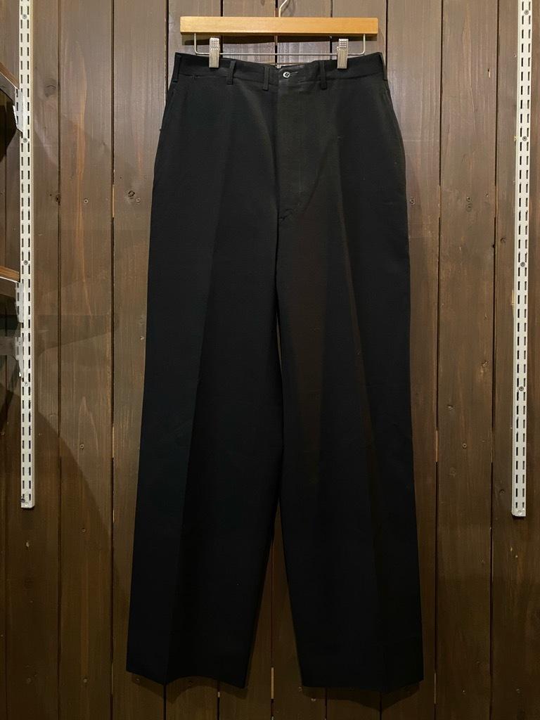 マグネッツ神戸店 ミリタリーアイテムが好きな方ほど、このパンツを!!!_c0078587_12395907.jpg