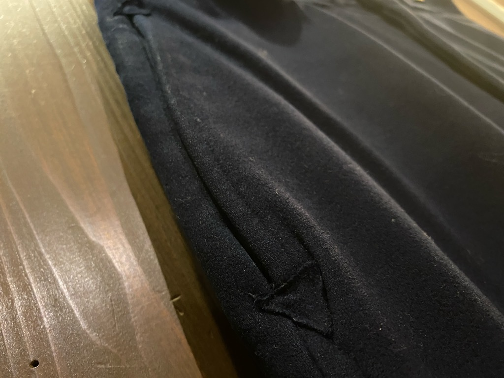 マグネッツ神戸店 ミリタリーアイテムが好きな方ほど、このパンツを!!!_c0078587_12403924.jpg