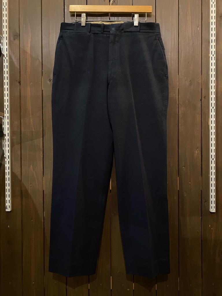 マグネッツ神戸店 ミリタリーアイテムが好きな方ほど、このパンツを!!!_c0078587_12403938.jpg