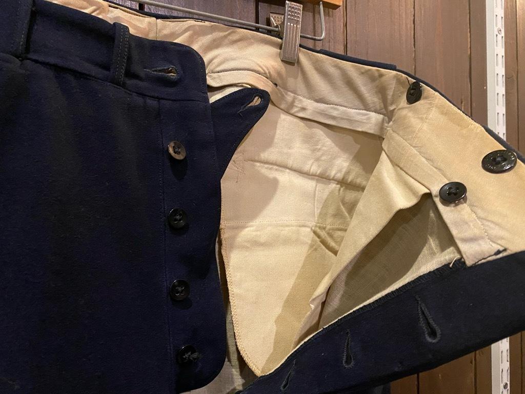 マグネッツ神戸店 ミリタリーアイテムが好きな方ほど、このパンツを!!!_c0078587_12410113.jpg