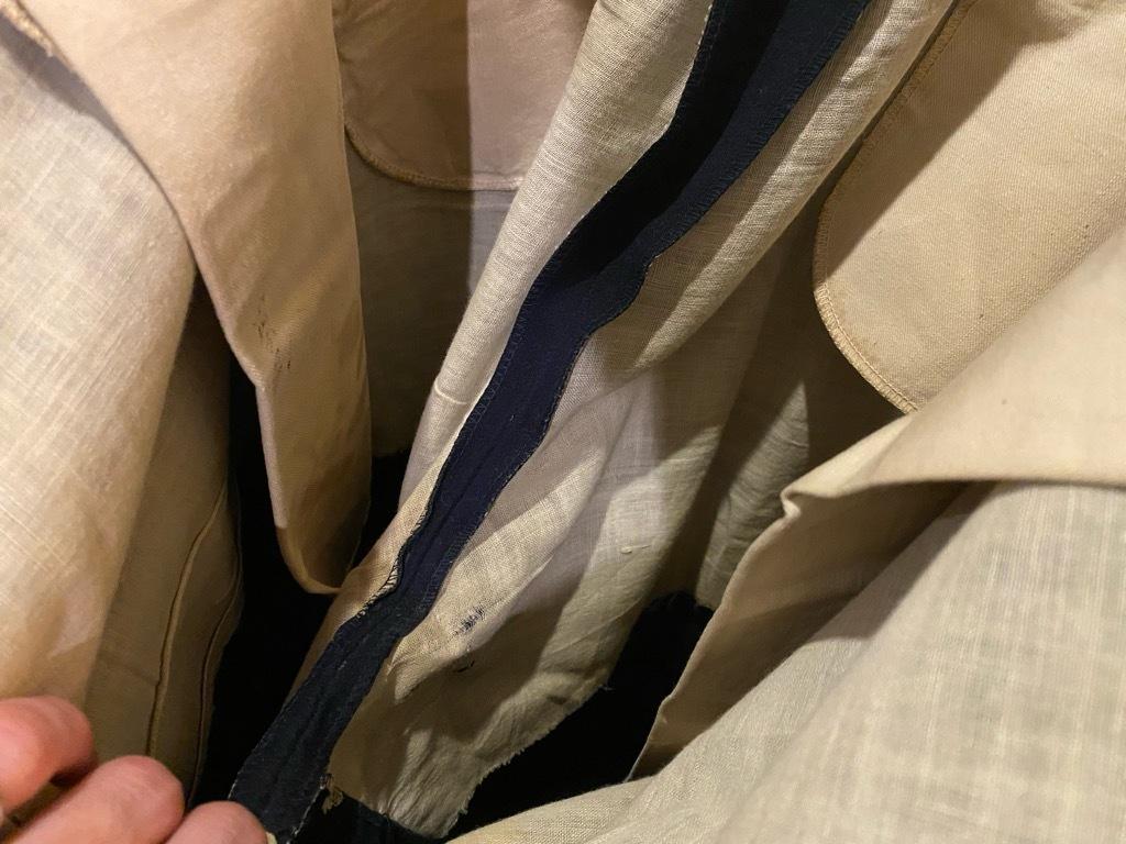 マグネッツ神戸店 ミリタリーアイテムが好きな方ほど、このパンツを!!!_c0078587_12410129.jpg