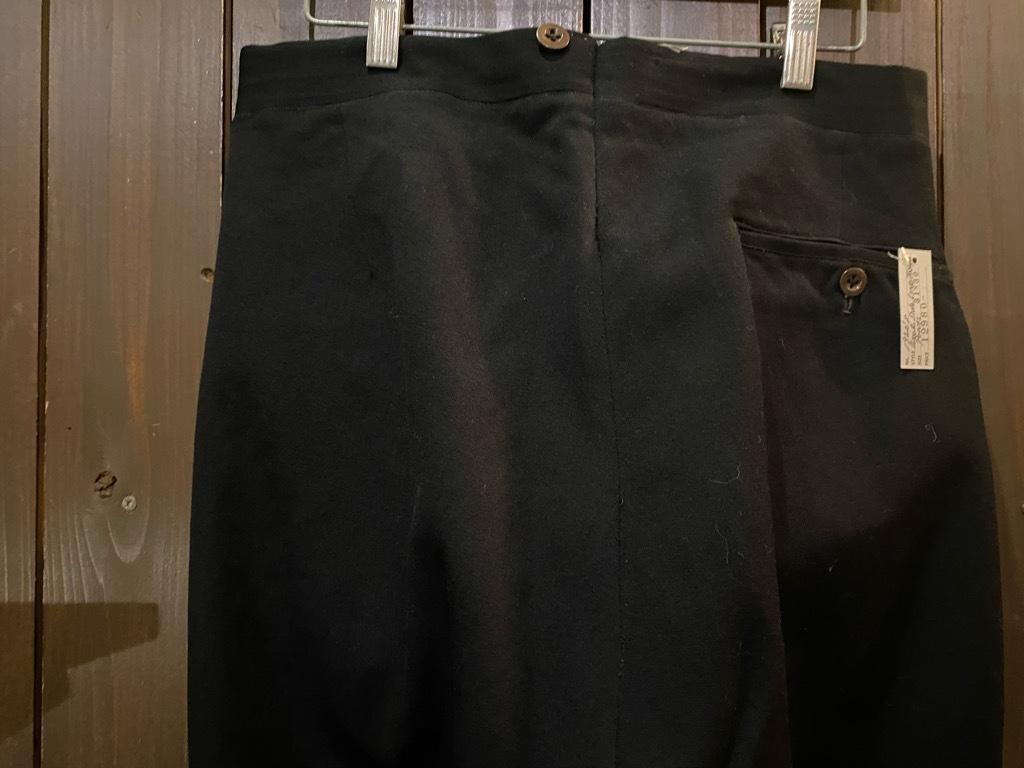 マグネッツ神戸店 ミリタリーアイテムが好きな方ほど、このパンツを!!!_c0078587_12434210.jpg