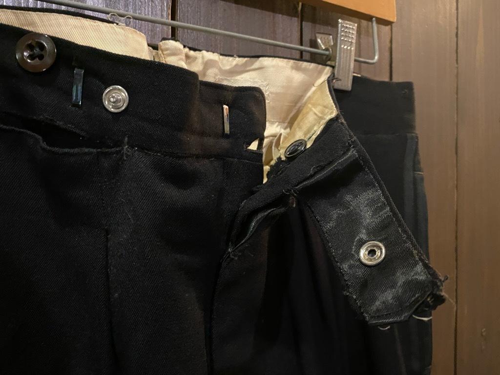 マグネッツ神戸店 ミリタリーアイテムが好きな方ほど、このパンツを!!!_c0078587_12434235.jpg